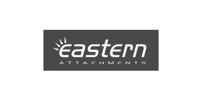 Eastern Attachments Limited