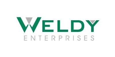 Weldy Enterprises