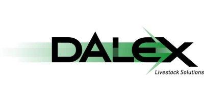 Dalex Livestock Solutions LLC