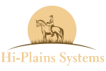 Hi-Plains - Version Pro Mini - Background Feed Yards Software