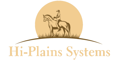 Hi-Plains Systems, Inc