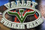 Valley Trailer Sales Inc