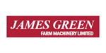James Green Farm Machinery
