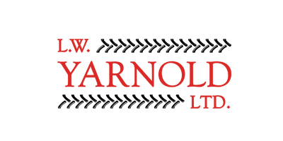 LW Yarnold Ltd