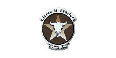 Circle B Trailers