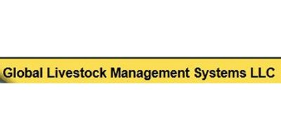 Global Livestock Management Systems LLC