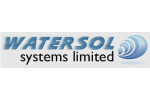 Watersol Systems Limited