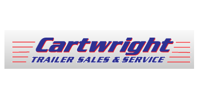 Cartwright Trailer Sales & Service