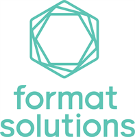 Formulation - Feed Ration Balancer Software by Format Solutions