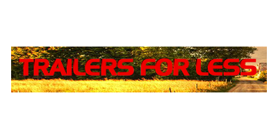 Trailers For Less,Inc (TFL)