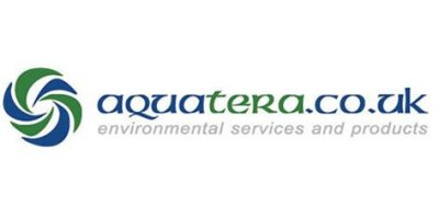 Environmental Surveying Services