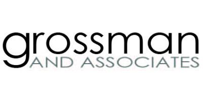 Grossman Associates Inc