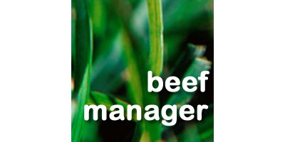 FarmWizard - Version Beef Manager - Powerful Herd Management Software