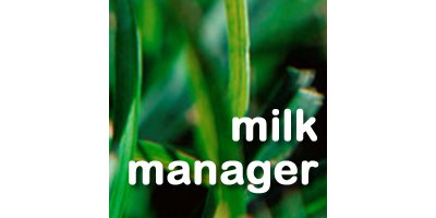 FarmWizard - Version Milk Manager - Simple Diary Herd Management Software