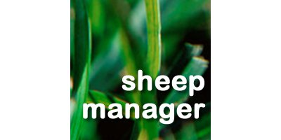 FarmWizard - Sheep Management Software