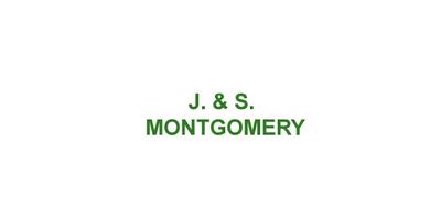 J & S Montgomery Ltd