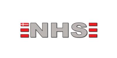 NHS Maskinfabrik A/S