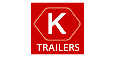 K Trailers