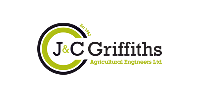 J&C Griffiths Agricultural Engineers Limited