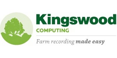 Kingswood Computing Ltd.
