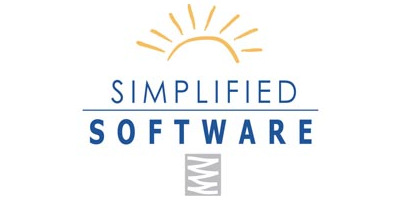 Simplified Software