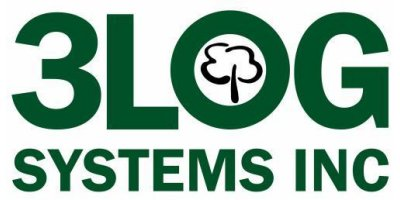 3LOG Systems Inc.