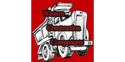 Western Construction Components Inc.