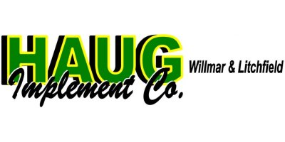Haug Implement Co.