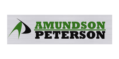 Amundson Peterson, Inc.