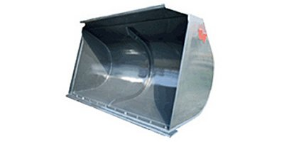 Light Materiel Bucket