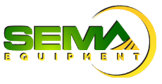 SEMA Equipment, Inc