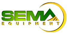 SEMA Equipment, Inc