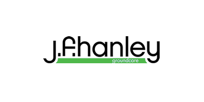 JF Hanley Groundcare
