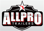 All Pro Trailers
