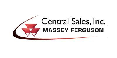 Central Sales Inc