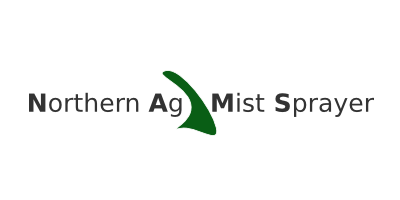 Northern Ag Mist Sprayer