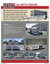 HMI - Calf Bottle Trailers - Datasheet