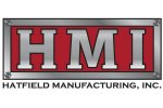 Hatfield Manufacturing, Inc.