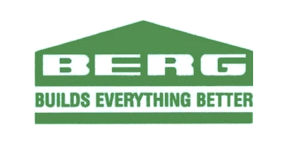 Berg Equipment Corporation