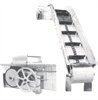 Berg - Model 9104 - Chain Conveyor