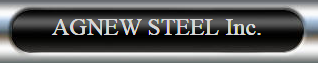 Agnew Steel Inc