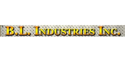 BL Industries Inc