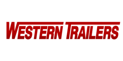 Western Trailers
