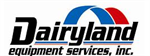 Dairyland Equipment Services, Inc.