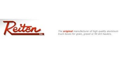Reiten Inc.