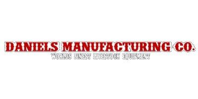 Daniels Manufacturing Co.