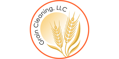 Grain Cleaning, LLC