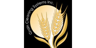 Grain Cleaning Systems Inc.
