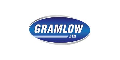 Gramlow Ltd
