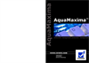 AquaMaxima - Production-IT System for Aquaculture Brochure